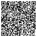 QR code with Decor Trading Inc contacts