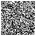 QR code with Clement R Dean Jr contacts