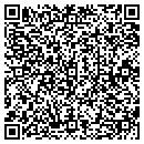 QR code with Sidelines Equestrian Newspaper contacts