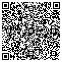 QR code with Sea Gulls Condominium contacts