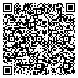 QR code with Quality Gas contacts