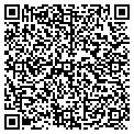 QR code with Helen Marketing Inc contacts