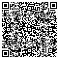 QR code with Marriage Family Enrichment Center contacts