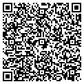 QR code with Change Management Group contacts