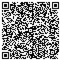 QR code with Southern Brands Inc contacts