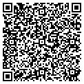 QR code with Harbie International Inc contacts