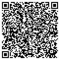 QR code with Orlando Mortgage Masters contacts