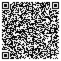 QR code with New Beginnings Carpet & Tile contacts