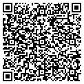 QR code with Highland Homes Of Sebastian contacts