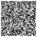 QR code with Absolute Perfection Limo Service contacts