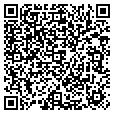 QR code with Magistrate Department contacts
