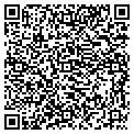 QR code with Queenie's Homemade Ice Cream contacts
