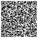 QR code with Premier Mortgage-Northeast contacts