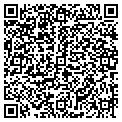 QR code with Amaralto Concrete Pump Inc contacts