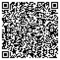 QR code with Aglime Sales Inc contacts