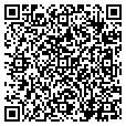 QR code with Abundant Life contacts
