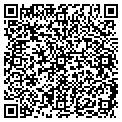 QR code with Uniform Factory Outlet contacts