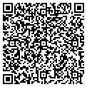 QR code with Bay County Roads & Bridges contacts