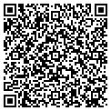 QR code with Railway Marketing Corp contacts