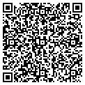 QR code with American Tourister contacts