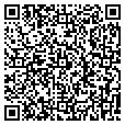 QR code with Star Media contacts