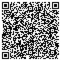 QR code with Mesa Corrosion Control contacts
