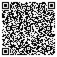 QR code with City Forestry contacts