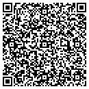 QR code with Augustine Loretto Animal Clnc contacts