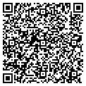 QR code with Shingle Creek Elementary Schl contacts