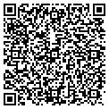 QR code with Sheridaj Hats & Suits contacts