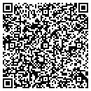 QR code with Omni Healthcare Cancer Center contacts