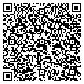 QR code with New Beginnings Mental Health contacts