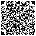 QR code with Baseline Engineering & Land contacts