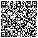QR code with Building 50 Of Palm Aire contacts