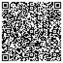 QR code with Zim Realty & Development Co contacts
