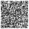 QR code with City Nails contacts