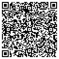 QR code with James Sharpe Tile & Marble contacts