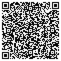 QR code with Jimmy Z Design contacts
