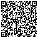 QR code with Hornberger Joseph P DC PA contacts