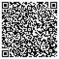QR code with Key West Cruisers contacts