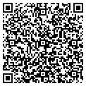 QR code with First Baptist School-Hialeah contacts