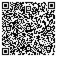 QR code with Hair Factory contacts