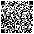 QR code with Top Notch Cut Lawncare contacts