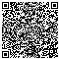 QR code with Pharmakon Labs Inc contacts