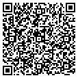 QR code with Young Oil Co contacts