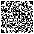 QR code with Echo Company contacts