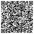 QR code with Hositality Firm contacts