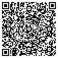 QR code with Snook Associates contacts