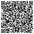 QR code with Treasures By The Sea contacts