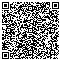 QR code with South Jacksonville Presby Ch contacts